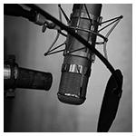 recording